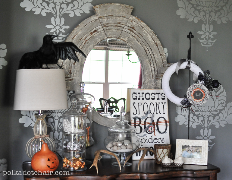 halloween-decorating-ideas