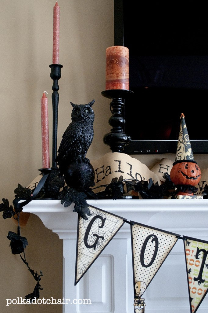 halloweenmantle4-682x1024