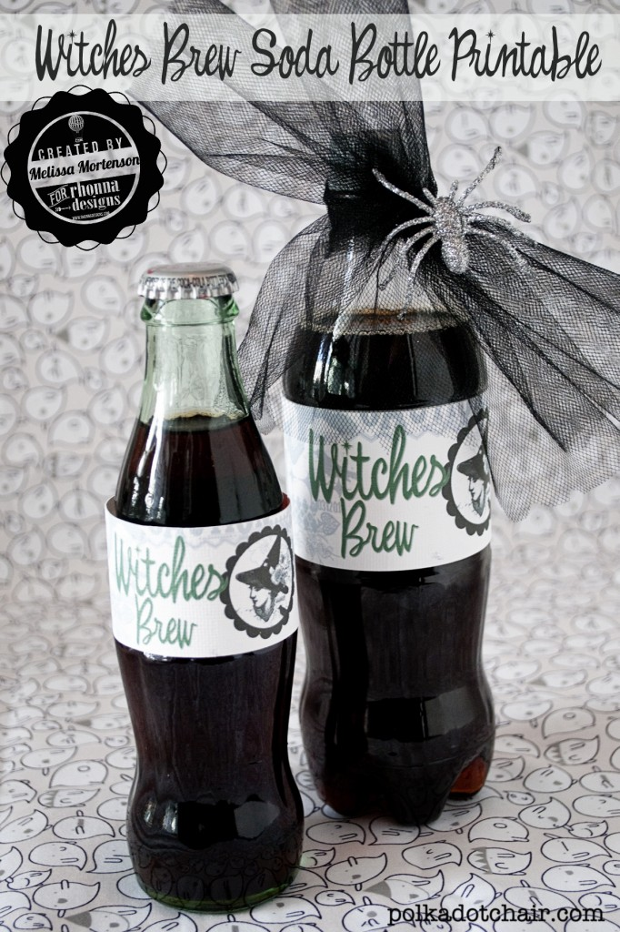 witchbrew3-copy-682x1024