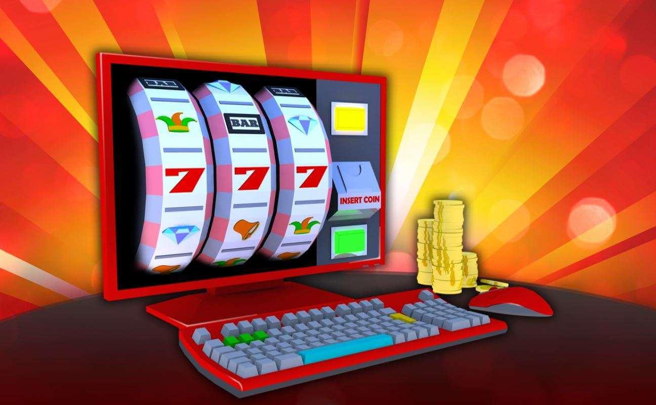 Win2Win казино