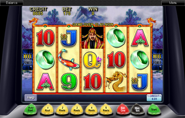Казино онлайн без регестрации игровой автамат казино