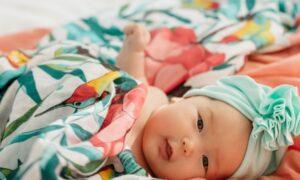 Tommy Lise: что значит стильное материнство