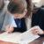 Как сделать подготовку к ЕГЭ приятнее и продуктивнее