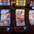 Несколько основных преимущества игровых автоматов в режиме онлайн grand casino играть